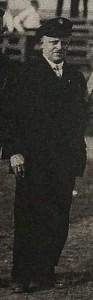 Bruno Richter