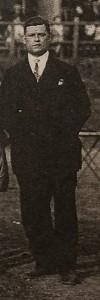 Eduard Kapturek