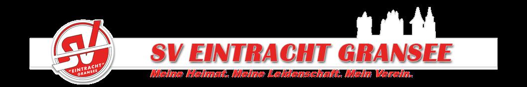 SV Eintracht Gransee