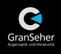 GranSeher-Logo2