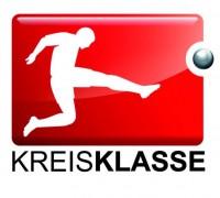 KREISKLASSE-BILD